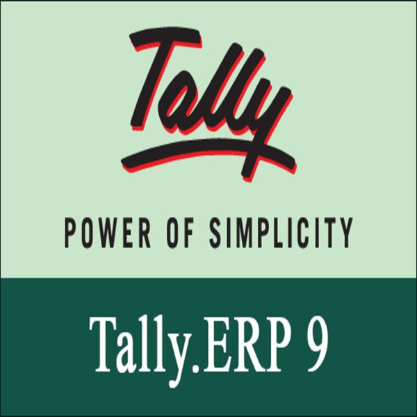 Tally ERP 9 Fresh Crack + Torrent Version Full Download [Latest]