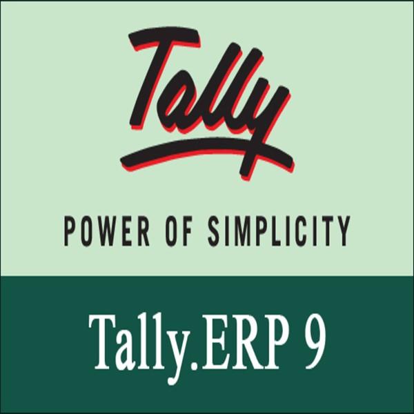 Tally ERP 9 Fresh Crack + Torrent Version Full Download [Latest]