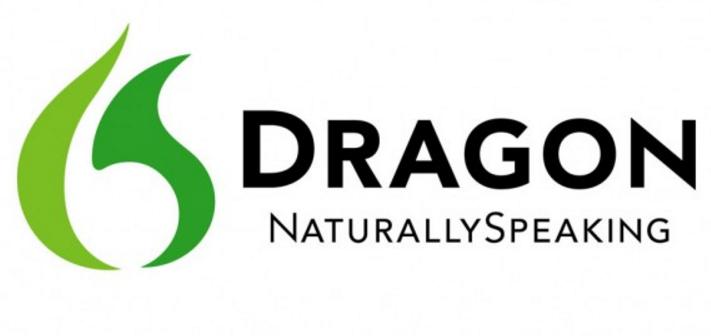 Dragon NaturallySpeaking 15 Premium Free Download for All OS