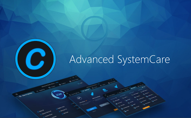 Advanced Systemcare 2020 Pro key + Crack Full Version Download