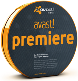 Avast Premier 2020 License Key + Activation Code [Latest]
