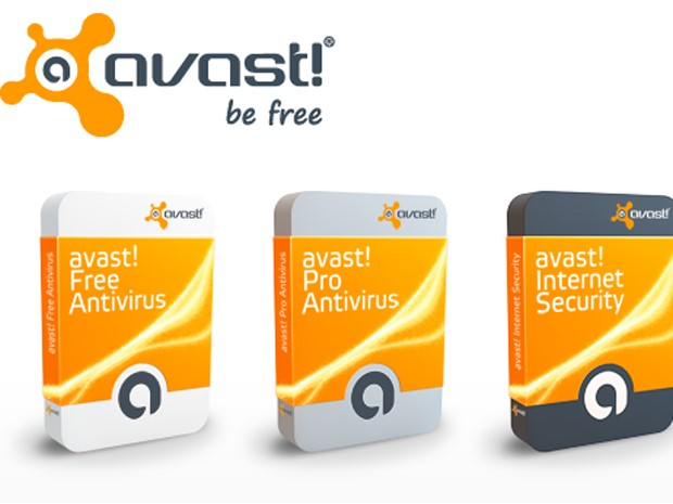 Avast Premier Antivirus 2020 Crack + License Key With Activation Code