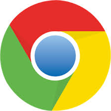 Google Chrome Free Download Latest Version 32 & 64 Bit
