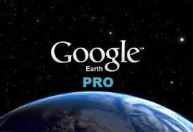 Google Earth Pro 2020 License Key + Full Crack Free Download [Updated]