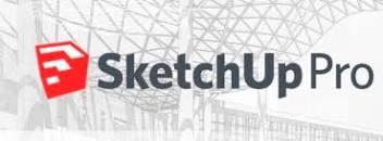 SketchUp 2019 Crack