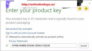 Advanced SystemCare Pro 2020 Crack With Product Key Free Download