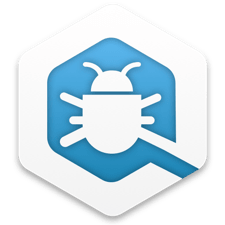 GridinSoft Anti-Malware 2020 Download For Windows {Final Updated}