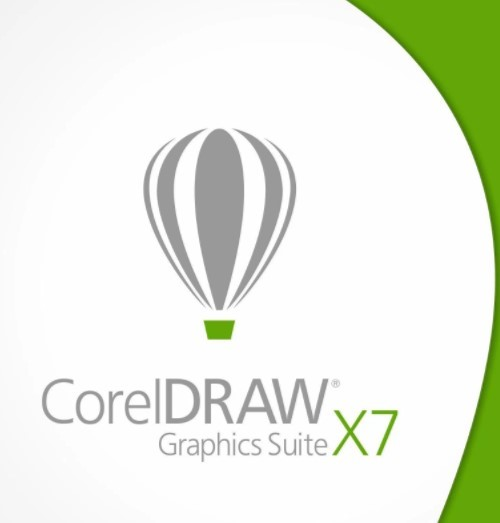Corel Draw X7 2020 Crack + Torrent & Serial Number [Latest]