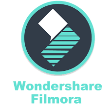 Wondershare Filmora 2020 Crack + Torrent Full Version [Latest]