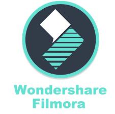 Wondershare Filmora 10.5.5.24 Crack + Torrent Full Version [Latest]