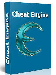 Cheat Engine 2020 Torrent With Serial Key Full Free Download