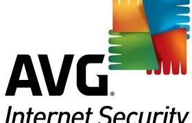 AVG Internet Security 2020 Serial Key Plus Review