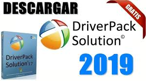 DriverPack Solution 2020 Full Crack + Torrent With Serial Keys Free