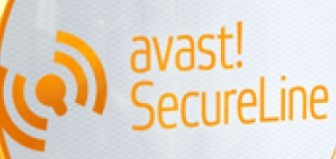 Avast Secureline VPN 2020 Crack+Activation Code With License keys [Latest]