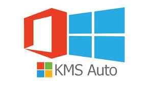 KMS Activator For Windows & Office Activator / KMS Activation