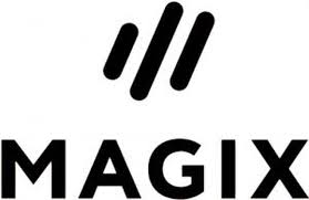 Magix Music Maker 2020 Crack With Serial Number Free Download