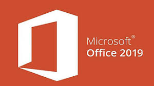 Microsoft Office 2019 Crack Full ISO + Product Key Download