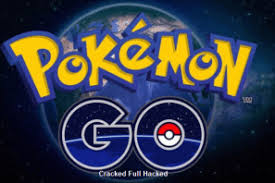 Pokemon Go Apk  For Android Free Latest Version