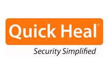 Quick Heal Total Security 2020 Crack & Serial key Lifetime Activation