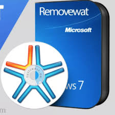 Removewat 2020 Office & Windows Activator Download