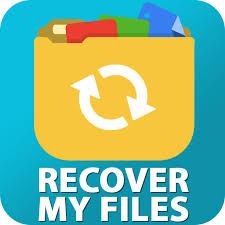 Recover My Files 2020 (6.3.2) Crack & Serial Key Full Working IS Here!