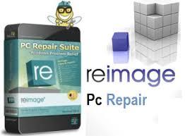 Reimage Pc Repair 2020 License Key Crack Full Version Free Download