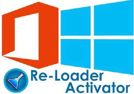 Reloader Activator 2020 Final For Windows 10 & Office Activation