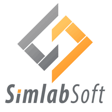 SimLab Composer 8 Crack Full With License Key