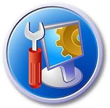 SmartPC Fixer License Key Fixing Error of Windows