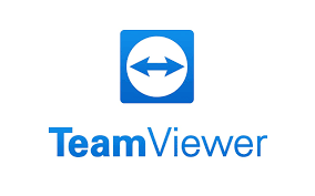 TeamViewer 13 Crack, Patch License Keys {Latest} {2020}