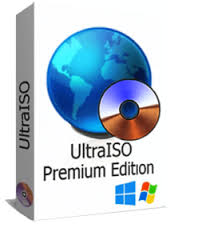 UltraISO Full Free Version 2020 Downlaod + Serial key [Updated]