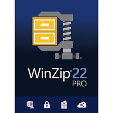 WinZip Pro Registration Keys + Crack Free Download