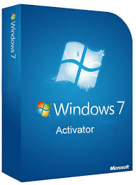 Windows 7 Activator 2020 By DAZ Free Download 32-64 Bit [Latest]