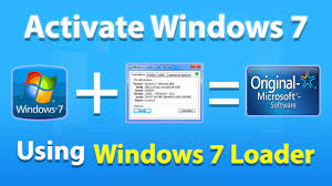 Windows 7 Loader 2020 By Daz Free Activation Of Windows is Here!