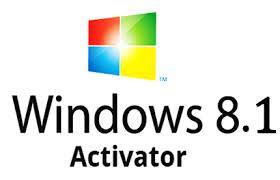 Windows 8.1 (6.3.9600) Product Key Generator Full Cracked {2020}