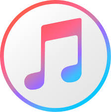 iTunes 2020 For Windows 7 , 8, 10 Full Version Free Download