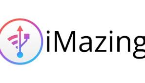 iMazing 2.9.14 Crack Serial key For Windows + MAC Download Here!