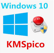 KMSPico For Windows 10 Activation Free Download + Office Activator