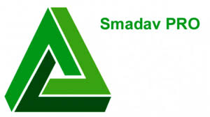 Smadav Pro 2020 Crack With Serial Key [100% Working For You]