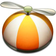 Little Snitch 5.2.2 2021 Crack With License Key Free Download [Latest Version]