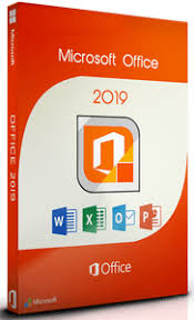 Microsoft Office 2019 Crack With Product Key Free Download [All Browser]