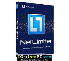 NetLimiter Pro 4.1.11 2020 Crack With Keygen Full PC Version [Free Download]