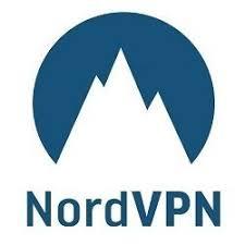 Nord VPN Full Crack