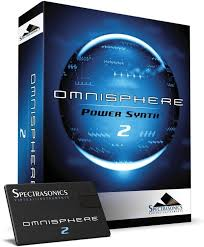 Omnisphere 2020 Latest Cracked