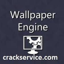 Wallpaper Engine 2020 Cracked