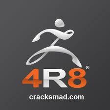 ZBrush 4R8 Latest Cracked