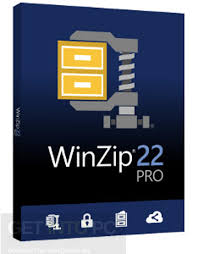 WinZip Pro 2020 Crack With Activation Code Free Download