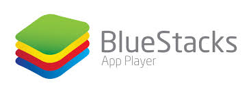 BlueStacks Awesome Full Crack