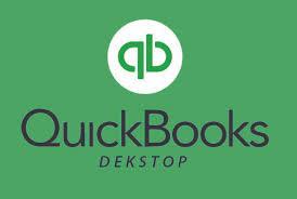 Description About QuickBooks Password 2020 Crack