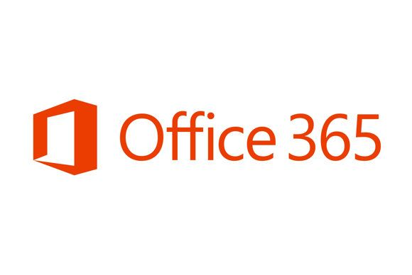 Microsoft Office 365 Crack With Activation Working Code New Version